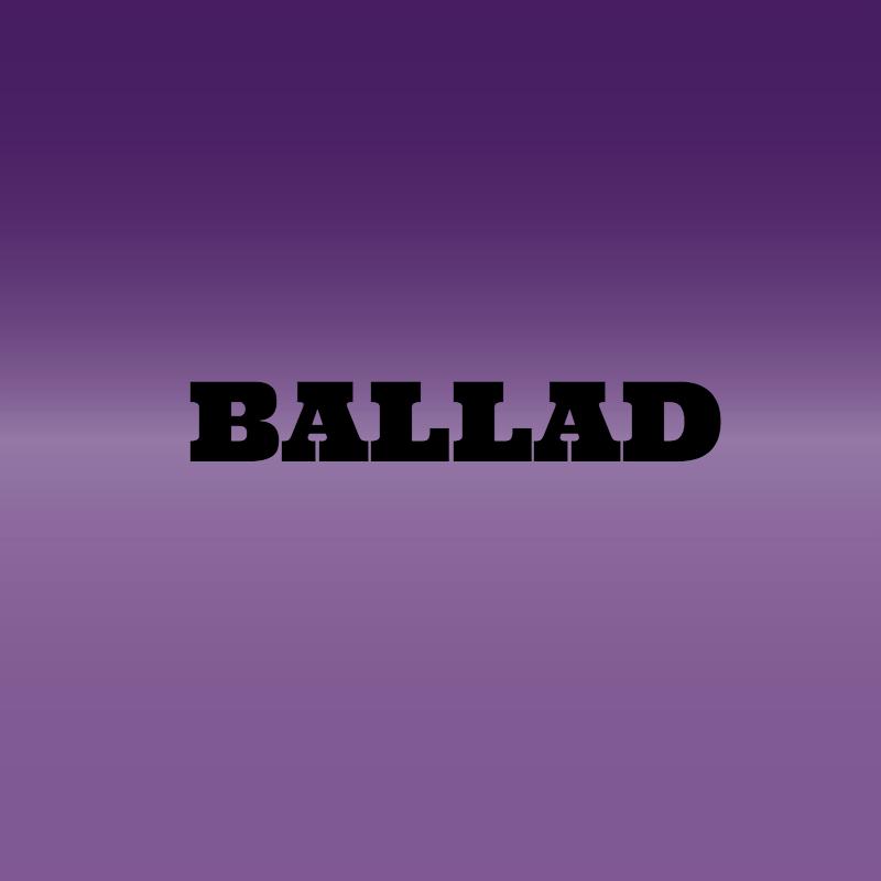 south beach jazz festival ballad sponsorship