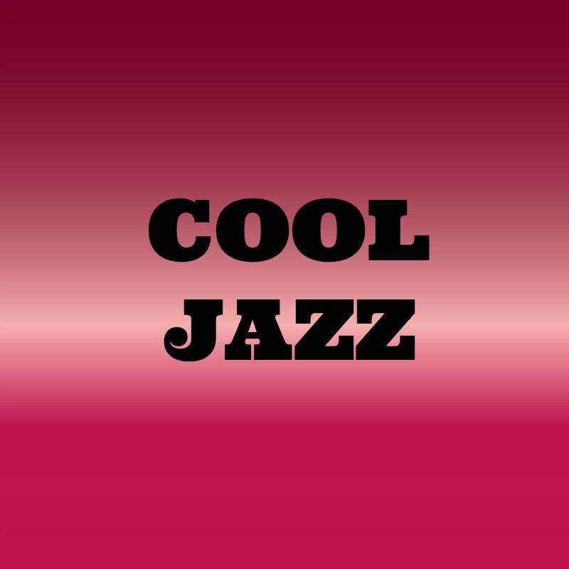 south beach jazz festival cool jazz sponsorship