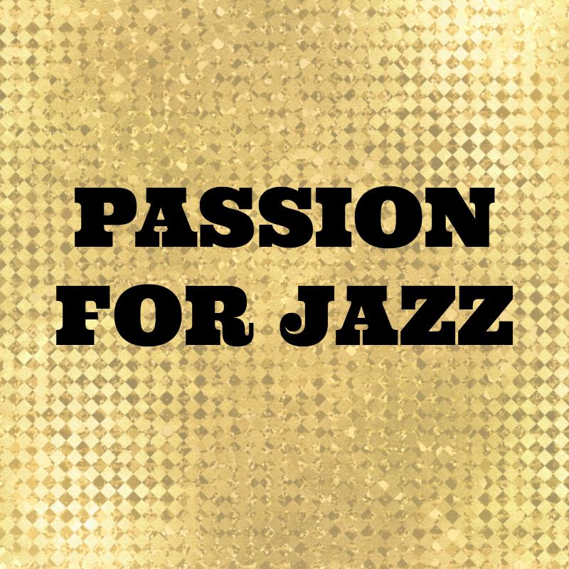 south beach jazz festival passion for jazz sponsorship