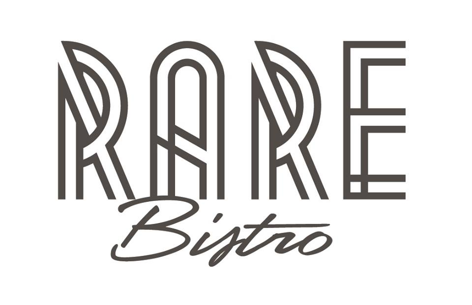 south beach jazz festival Rare Bistro