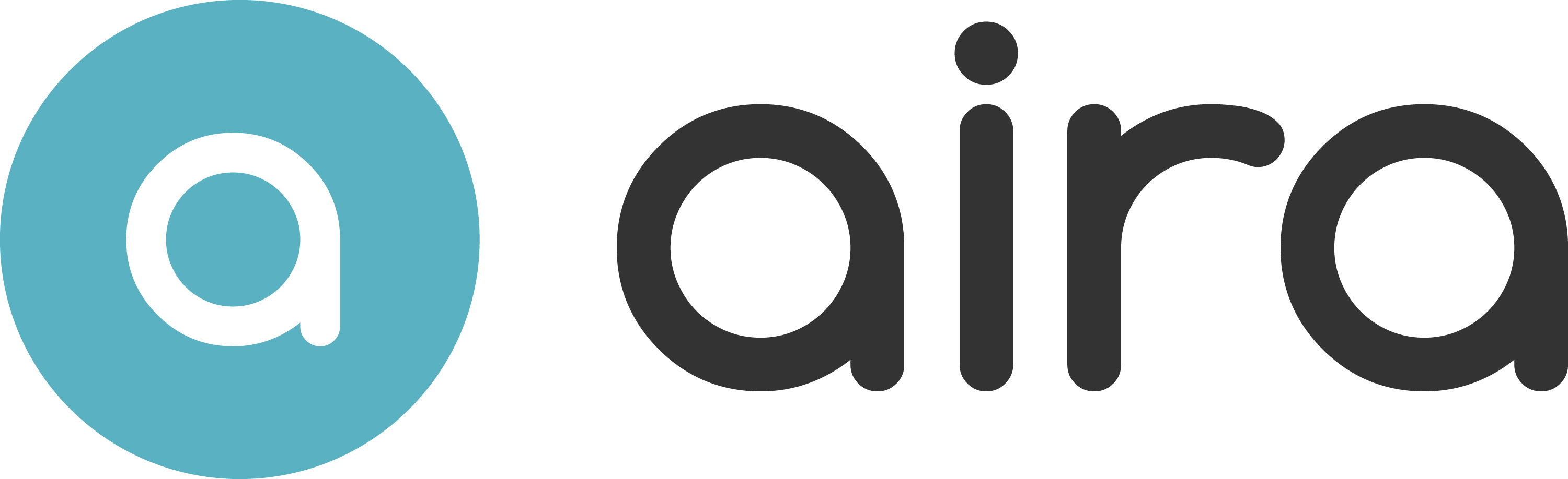 aira visual interpreter for the blind