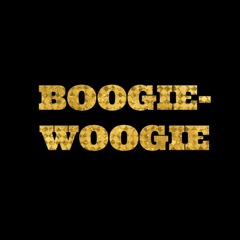 south beach jazz festival boogie woogie sponsor