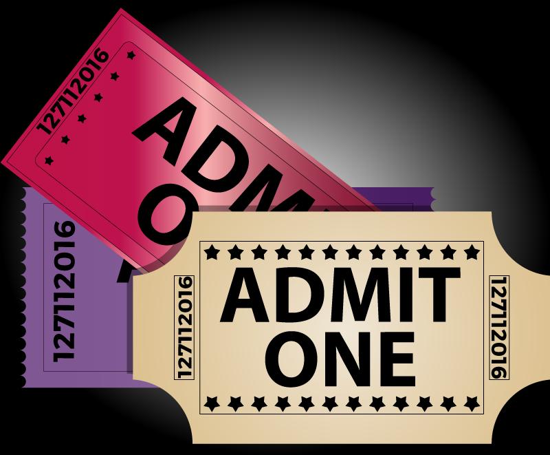 south beach jazz festival tickets