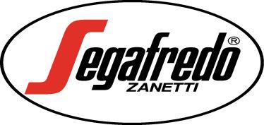 segafredo restaurant group