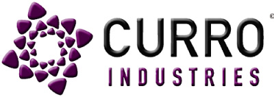 curro industries