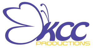 KCC Productions