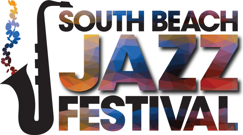 South Beach Jazz Festival