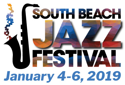 South Beach Jazz Festival 2018