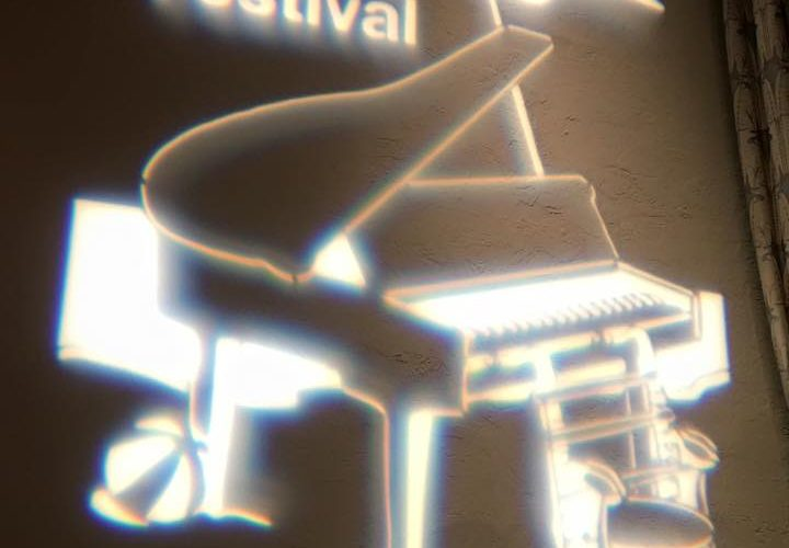 South Beach Jazz Festival image