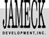 Jameck Development, Inc.