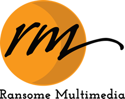 Ransome Multimedia
