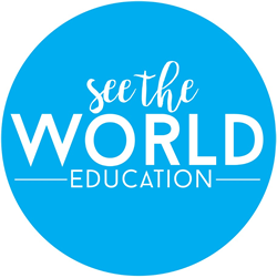See the World Education