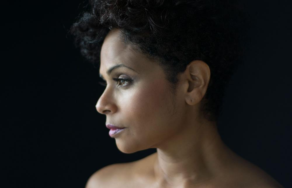 photo of Leesa Richards