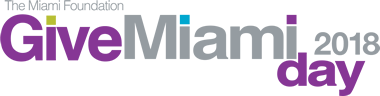 Give Miami Day logo