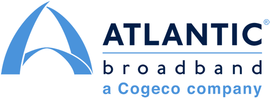 Atlantic Broadband logo