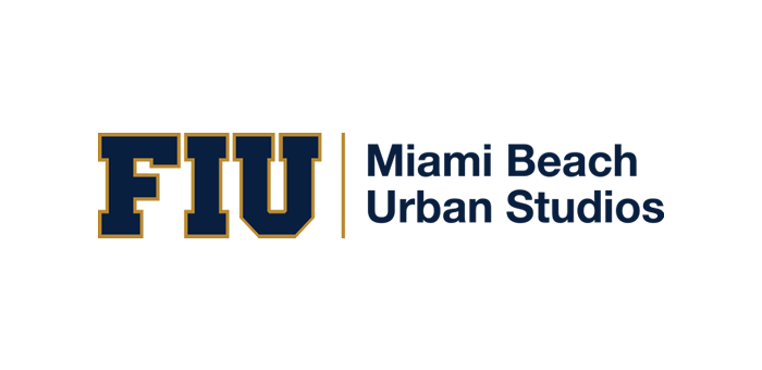 FIU Miami Beach Urban Studios
