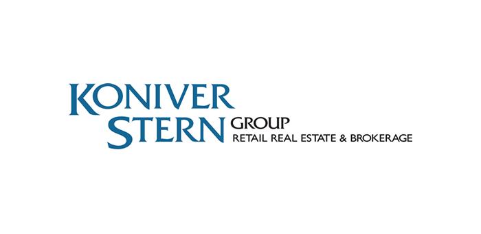 Koniver Stern Group logo