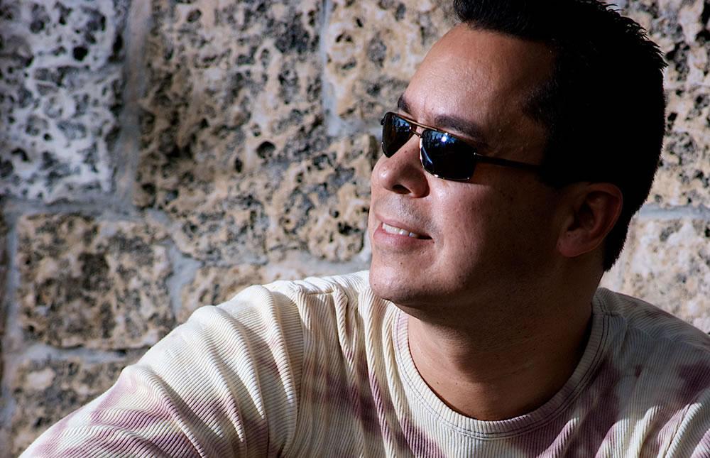 photo of Rolando Grooscora