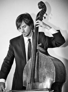photo of Agustín Conti